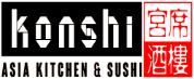 Konshi